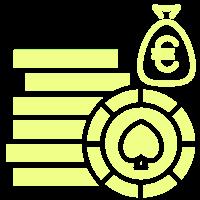 casinotalletusbonus