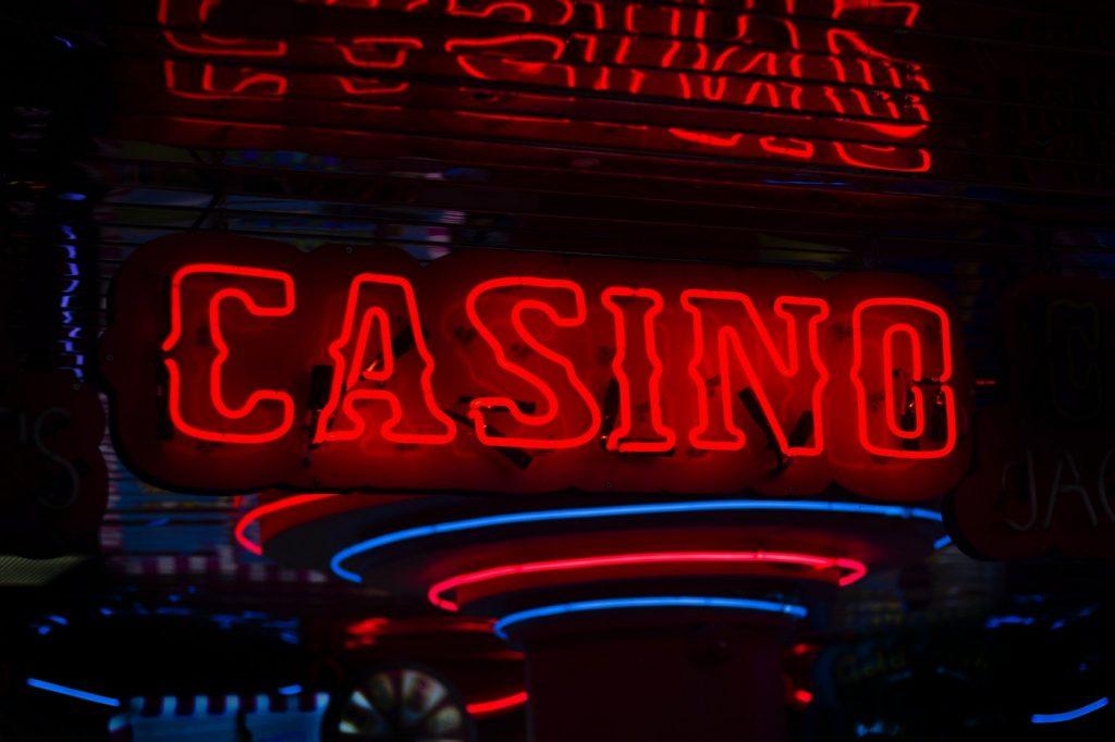 Aloitteleva pokerihai? Näin kehityt