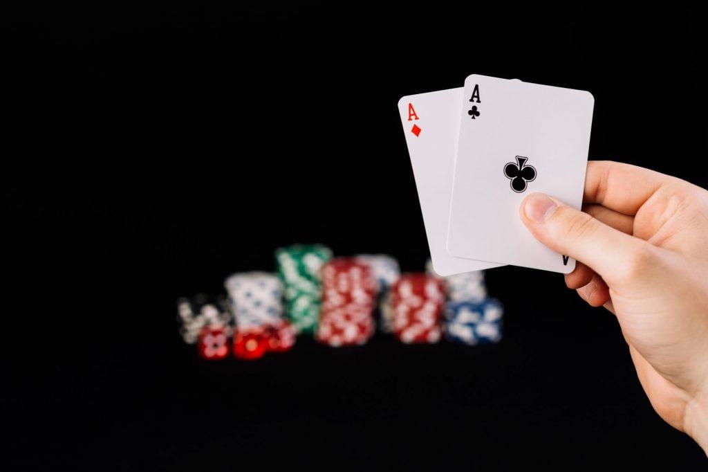 Casino apps polkusi suomalaisille nettikasinoille