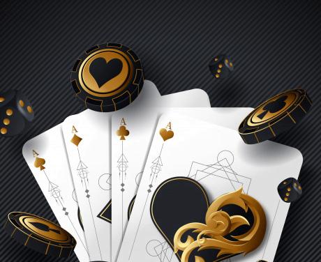 Millaisia kasinobonuksia nettikasinot tarjoavat vuonna 2021?